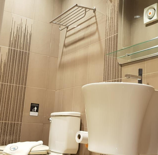 Jomtien 26 rooms Boutiqeu Resort (15).jp