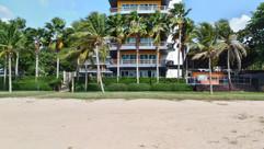 101 Rooms Hotel Jomtien Beach (10).jpg