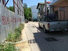 Land near Walking Street  (6).JPG