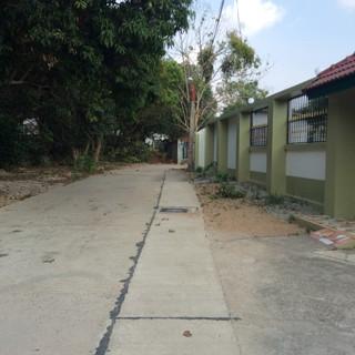 North Pattaya 6 Bedroom Mansion (7).jpg