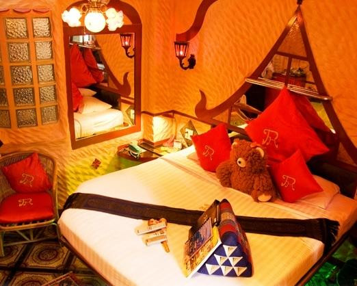 Hotel for  Sale Pattaya (6).jpg