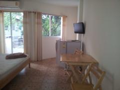 12 Room Guesthouse (24).jpg