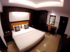 Pratumnak 27 Rooms Hotel for sale (4).jp