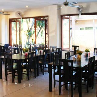 79 Rooms near Center Pattaya (11).jpg
