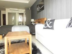 62 Room Resort (14).JPG