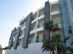 62 Room Resort (65).JPG