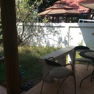Pattaya 3m THB House (9).JPG