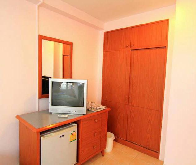 23 Rooms 2 shops rental (23).jpg