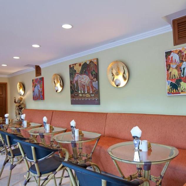 42 Room Resort Hotel (9).jpg