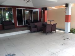 Pattaya Beach Sale Rent (9).JPG