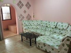 Family Home Center Pattaya (9).JPG