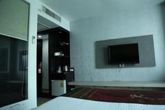 Hotel for sale in Bangkok (12).jpg