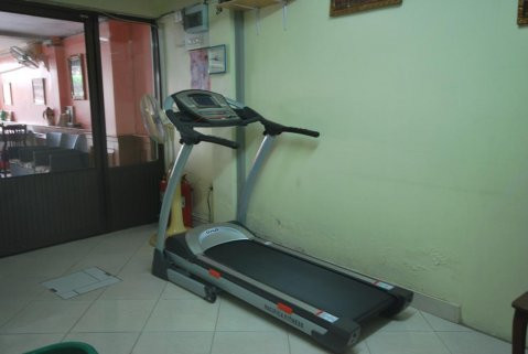 Pattaya VC Area 24 Rooms Hotel Sale (11)