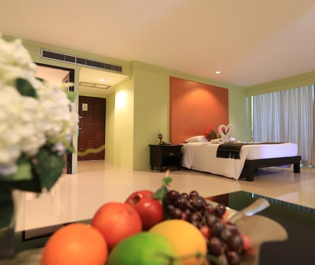 260 rooms (5).jpg