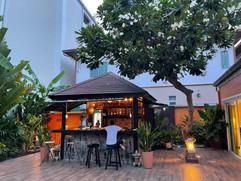 31.5m THB 5 Bedroom Resort Style Villa (19).jpg
