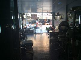 Shop House near Jomtien Beach (17).jpg