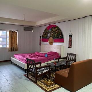 14 Room Guesthouse Restaurant (5).jpg