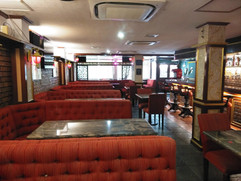 British-style Dining Bar Take Over (13).