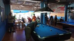 Bar Restaurant Guesthouse (3).jpg