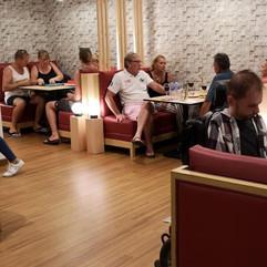 Italian Restaurant North Pattaya (4).jpg