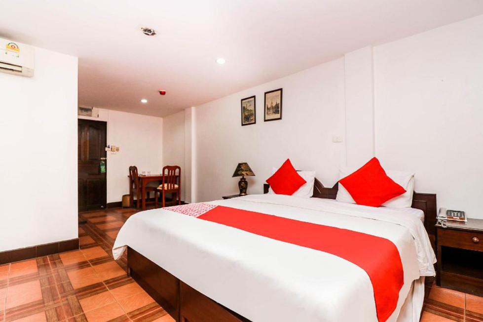 24 Room Guesthouse Jomtien (4).jpg
