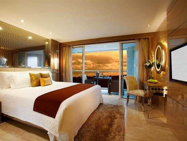 5 Star Hotel (24).jpg