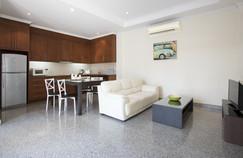 2 Bedroom Pool villa (4).jpg