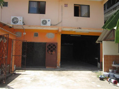 7.5 Shop Houses picture 34.JPG