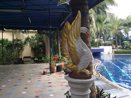 Potential Resort (27).JPG