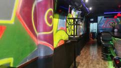 Bar plus 5 rooms (4).jpg