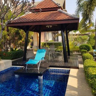 Jomtien 4 Bedrooms Pool Villa Sale (8).j