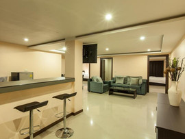 3 Star Hotel (6).jpg