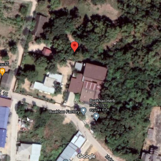 2 Rai Land for Sale (1).jpg
