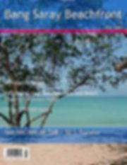 Bang Saray Beach Front land (1).jpg