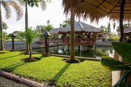 4 Rai Plus Tropical GardenRestaurant (3)
