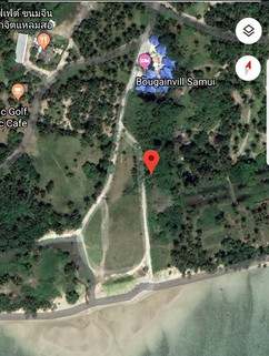 Koh Samui Land (3).jpg