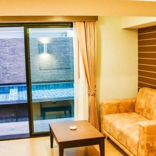 Jomtien 48 Room Hotel for Rent (5).jpg