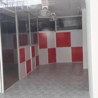 Shop for rent Bhua Kao (5).jpg