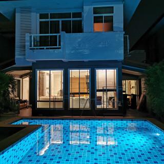 Pool Villa (25).jpg