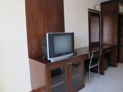 68 Room hotel for rent (20).jpg
