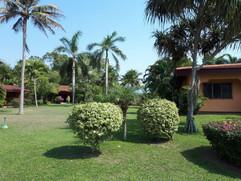 Resort (12).jpg