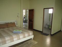 5 Bedroom Pool House 172B (13).JPG