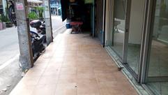 Office for rent  (8).jpg