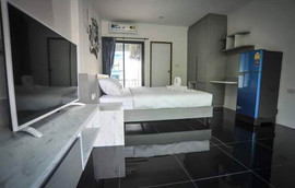 91 Rooms Hotel South Pattaya (14).jpg