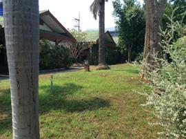 Resort Pattaya (51).jpg