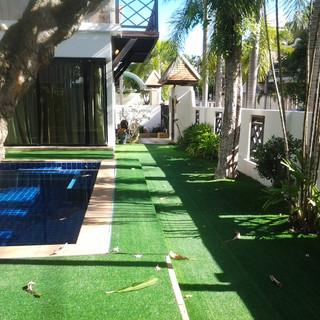 12.95m THB 3 Bedroom Pool Villa North Pattaya (12).jpg