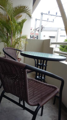 11 Room Guesthouse Bar (15).jpg