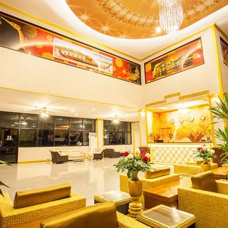 56 Rooms Hotel (15).jpg