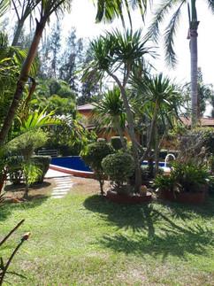 Villa Resort (10).jpg