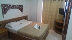 32 Room Hotel Bar Restaurant (9).jpg